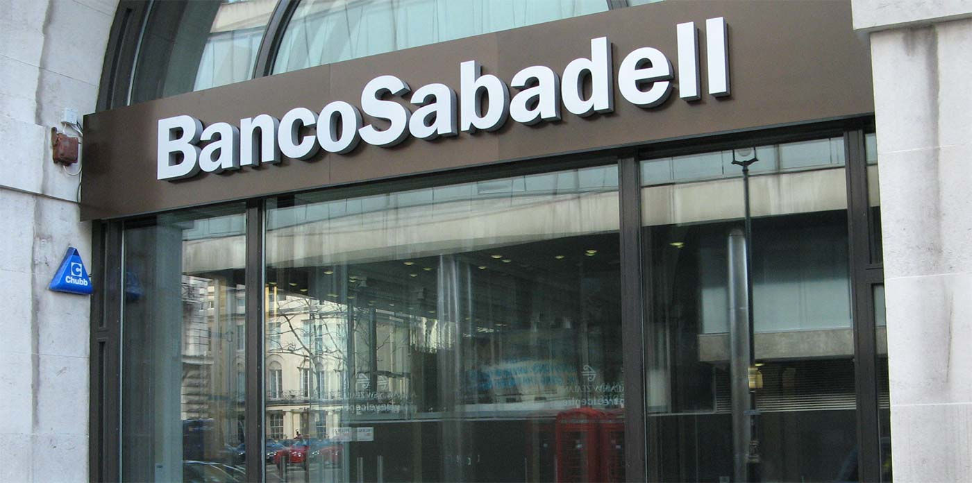 Reclamaci n cl usula suelo banco sabadell for Acuerdo clausula suelo banco sabadell