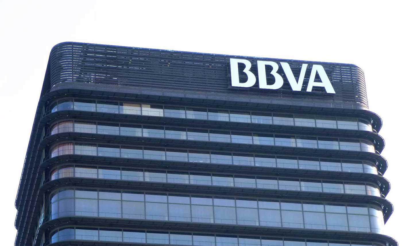 Reclamaci n hipoteca multidivisa bbva for Hipoteca suelo bbva