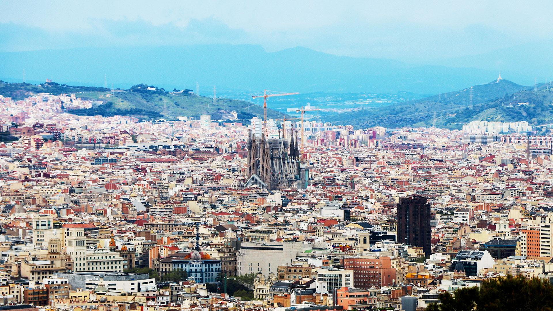 Reclama la plusvalía municipal al Ayuntamiento de Barcelona