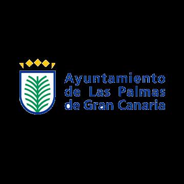 Ayuntamiento de Las Palmas de Gran Canarias