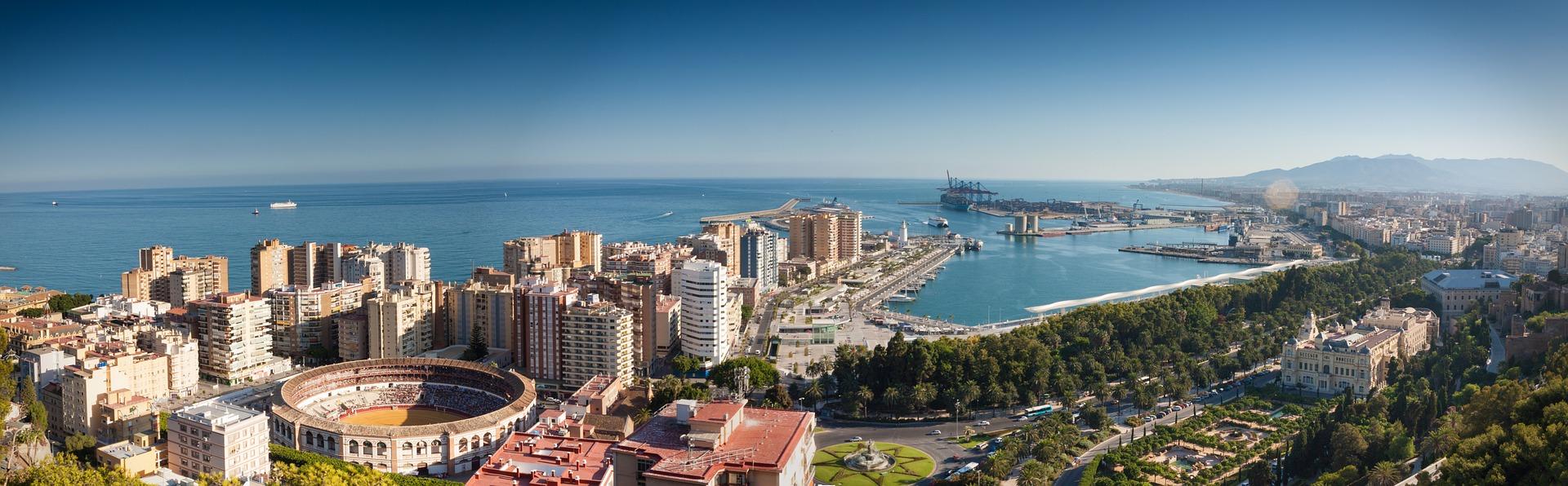Reclama la plusvalía municipal al Ayuntamiento de Málaga