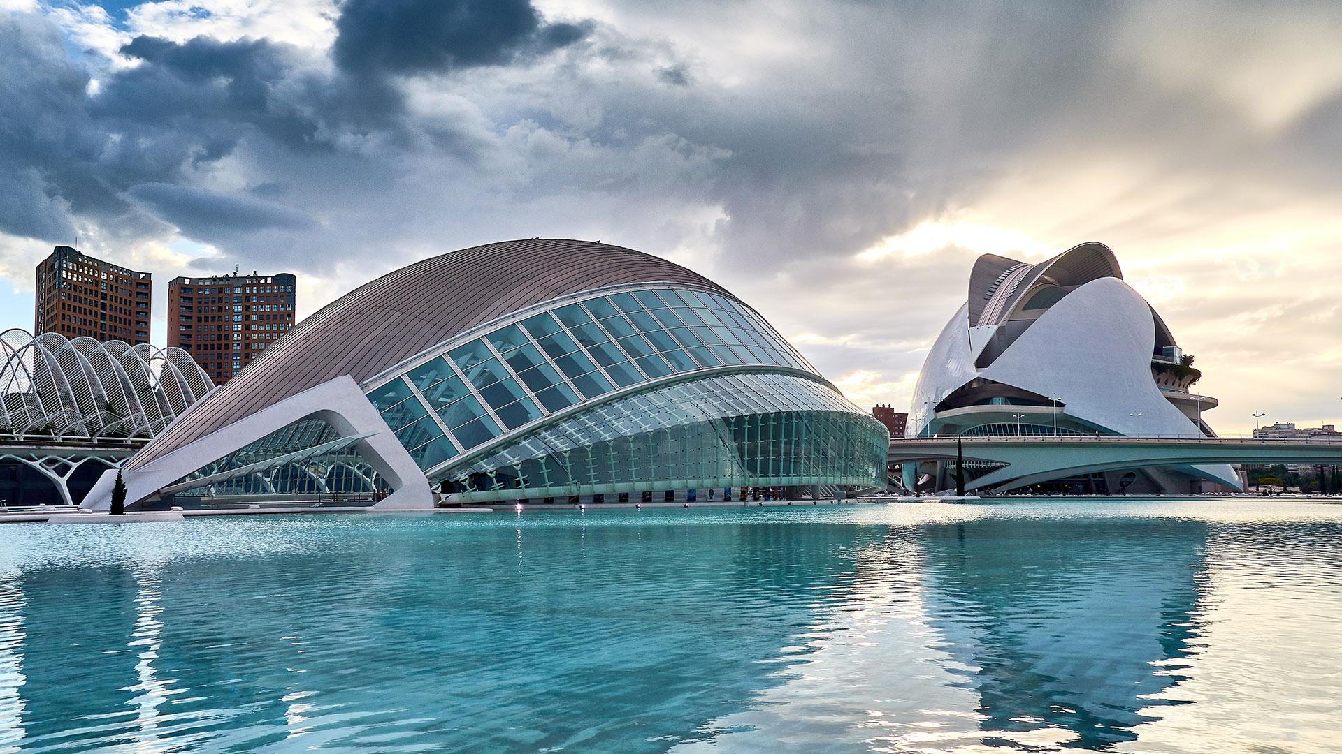 Reclama la plusvalía municipal al Ayuntamiento de Valencia