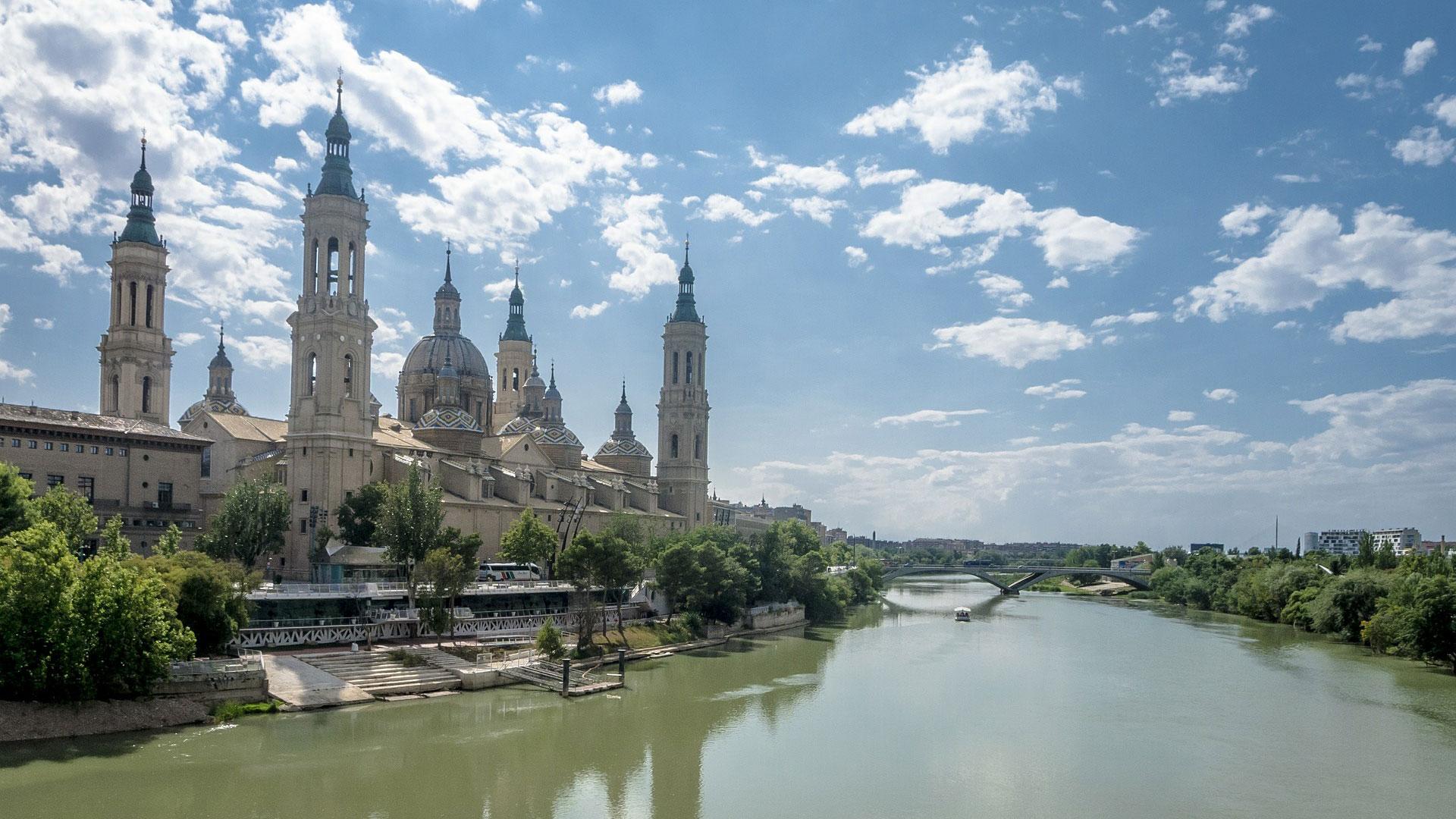 Reclama la plusvalía municipal al Ayuntamiento de Zaragoza
