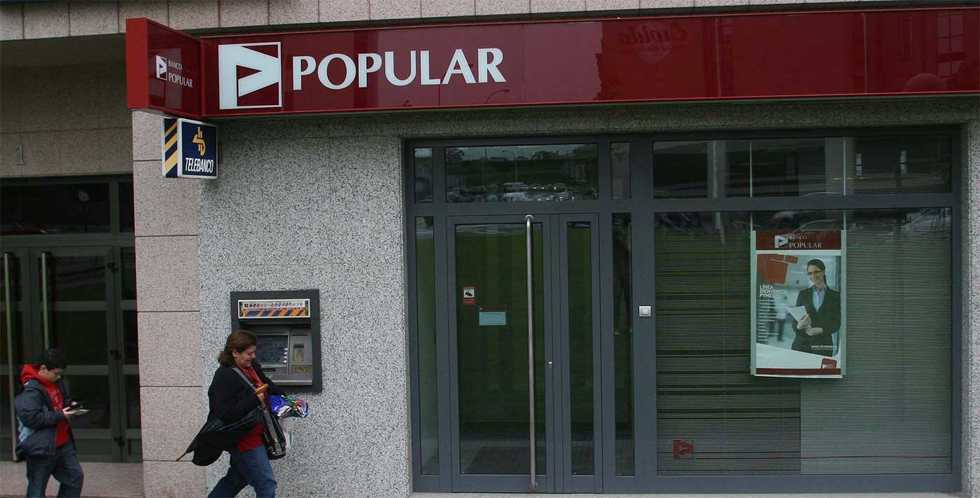 Reclamaci n cl usula suelo banco popular for Acuerdo clausula suelo banco popular