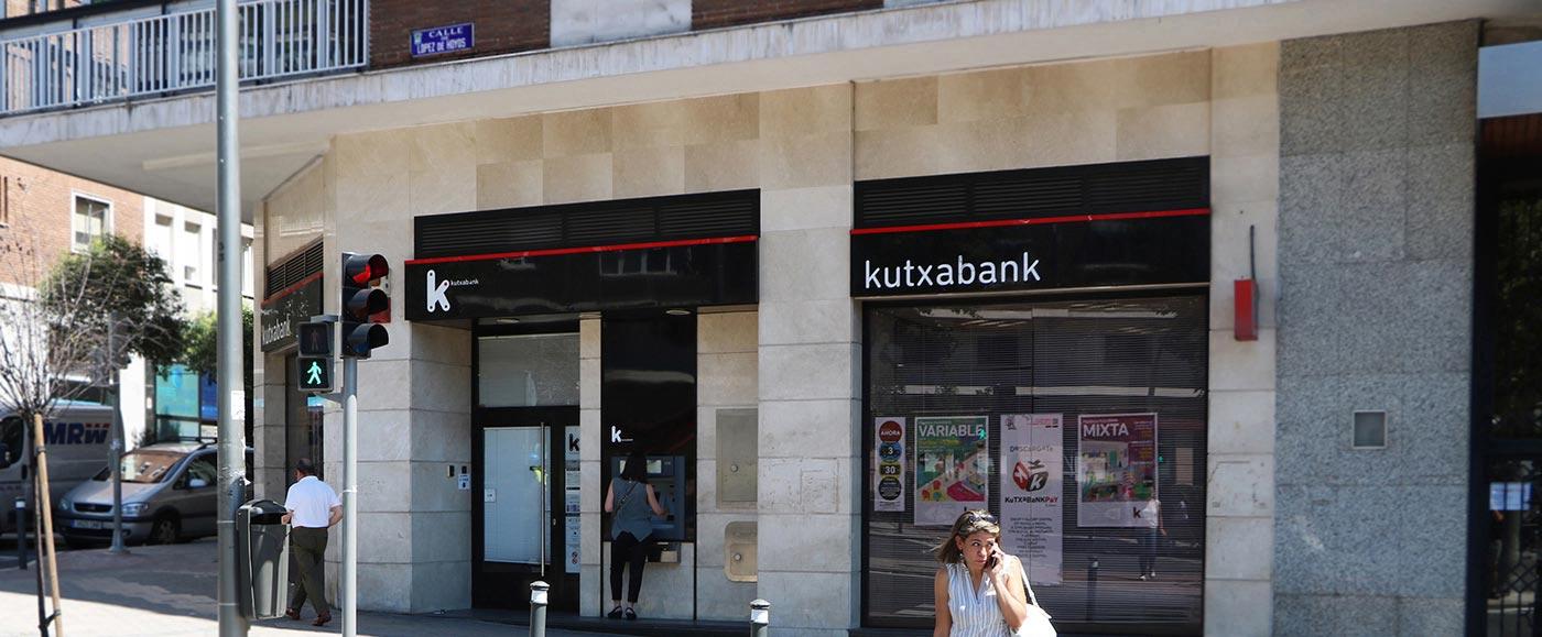 Reclamaci n cl usula suelo kutxabank for Reclamacion hipoteca suelo