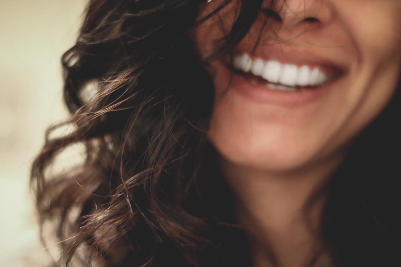 Negligencias dentales