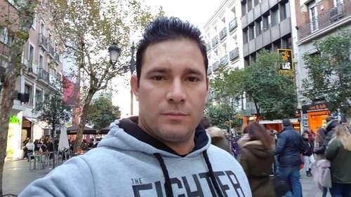 Testimonio reclamador.es
